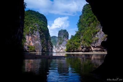 John-Gray-Seacanoe-Phuket-Thailand-13