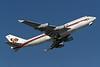"HS-TGM Boeing 747-4D7 c/n 27093 Athens-Hellenikon/LGAT/ATH 19-09-00 ""The King's 72nd Celebration"" (35mm slide)"