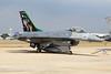 "B.Kh19-35/39 (40317) General Dynamics F-16A Fighting Falcon ""Royal Thai Air Force"" c/n HN-11 Bangkok-Don Mueang/VTBD/DMK 09-01-16"