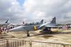 "B.Kh20k-4/54 (70104) SAAB Gripen JAS-39D ""Royal Thai Air Force"" c/n 39863 Bangkok-Don Mueang/VTBD/DMK 09-01-16"