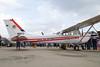 "B.F14-12/11 Cessna T-41D Mescalero ""Royal Thai Air Force"" c/n R172-0335 Bangkok-Don Mueang/VTBD/DMK 09-01-16"