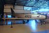 B.Kh17-10/14 (4322/5060) North American F-86F Sabre c/n 191-756 Bnagkok-Don Muang/VTBD/DMK 27-04-15