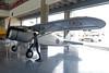 B.S1-7/94 Fairchild F.24 W-40 Argus WA40-154 Bangkok-Don Muang/VTBD/DMK 27-04-15