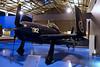 B.Kh15-178/98 (4312) Grumman F8F-1 Bearcat c/n D.228 Bangkok-Don Muang/VTBD/DMK 27-04-15