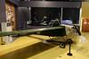 Unmarked Nieuport IIN Replica c/n unknown Bangkok-Don Muang/VTBD/DMK 27-04-15