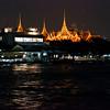 CultureThirst: The Photography of Paulette Hurdlik - Thailand