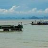 4WD Amphibious Vehicle<br /> Phi Phi Is., Thailand