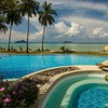 Phi Phi Island Resort - Pool<br /> Phi Phi Is., Thailand