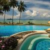 Phi Phi Island Resort - Pool<br /> Phi Phi Is., Thailand