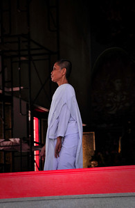 Damnoensaduak, Thailand