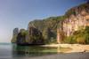 Hong Island (Koh Hong) - Andaman Sea