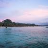 Boracay's White Beach!