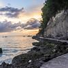 Beautiful Boracay