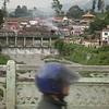 Tb 0010 door Kathmandu