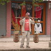 Tb 0018 straatbeeld Kathmandu