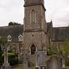 Tb 0004 begraafplaats bij Gavin