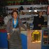 Tb 0709 in Tingri