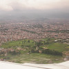 Tb 0005 landing Kathmandu