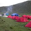 Tb 2078 Thangsum (4387 m)