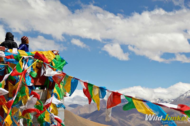 旅行旅行——旅游的胜利