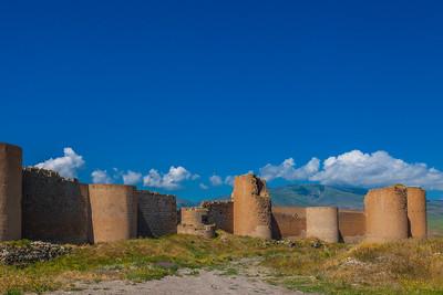 City of Ani