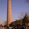 Uz 0018 Khiva