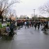 Uz 0003 aankomst in Tashkent