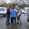 Uz 0004 aankomst in Tashkent
