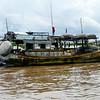 mekong-delta-tour-3