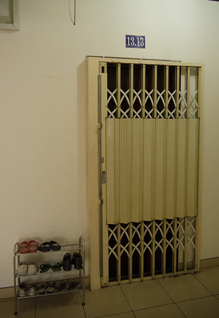 Does it get any more unlucky than 13.13?