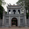 RTW Trip - Hanoi, Vietnam