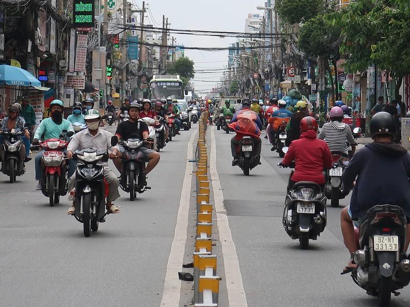 Cach Mang Thang 8