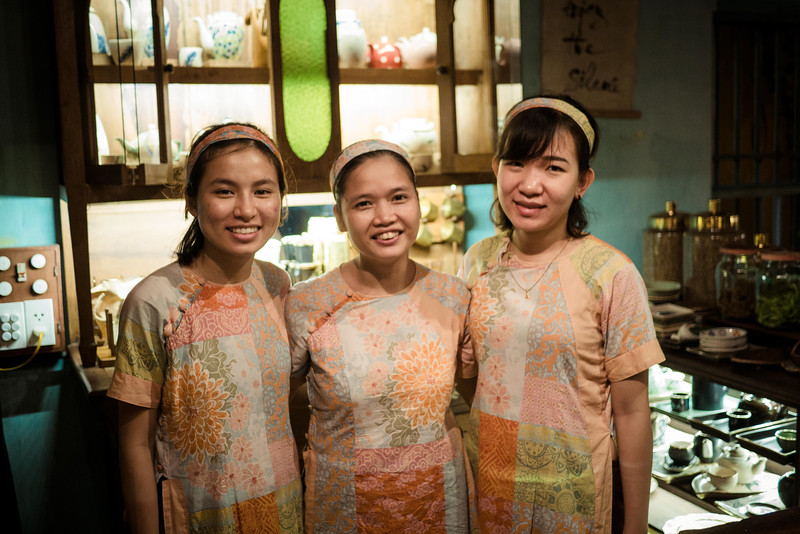 social enterprise in hoi an vietnam