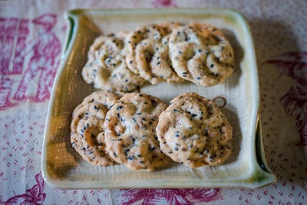 teahouse cookies