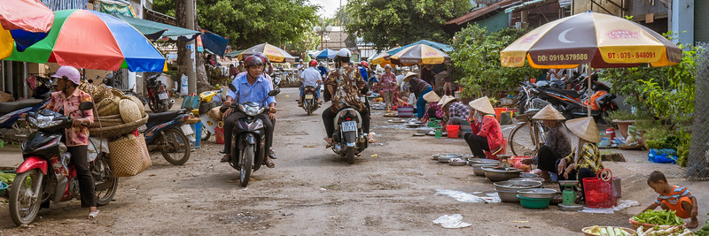 responsible travel in vietnam