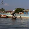 RTW Trip - Mekong Delta, Vietnam