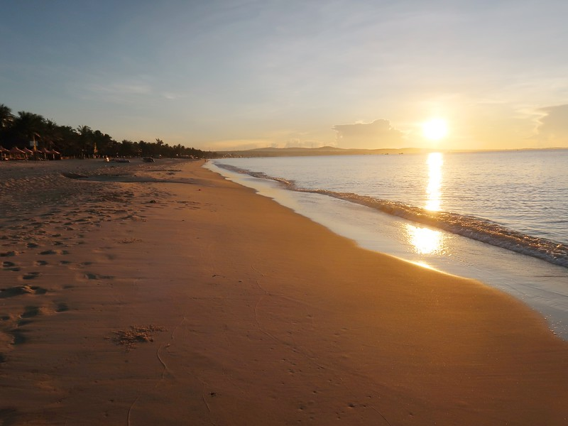 Sunrise Phan Thiet