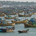 Travel to Vietnam