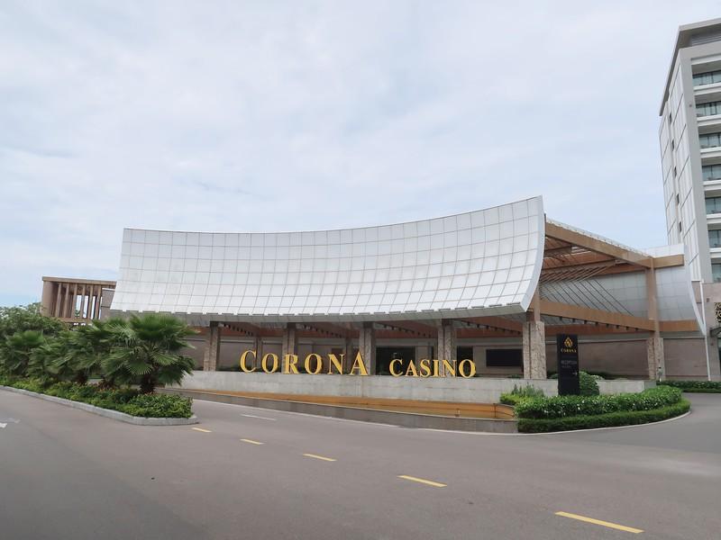 Corona Casino