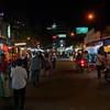 RTW Trip - Saigon, Vietnam