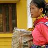 CultureThirst: The Photography of Paulette Hurdlik - Vietnam