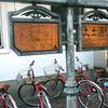 Matsumoto Bikes
