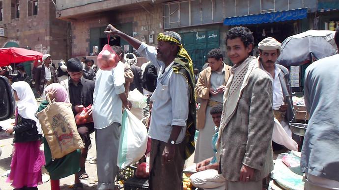 al hajara yemen