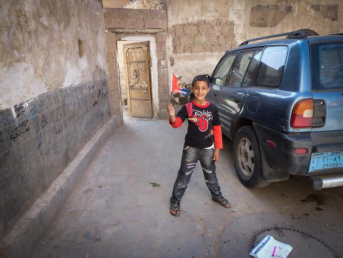 yemen fc barcelona