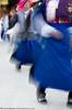 Tibetan Dancing - Zhongdian