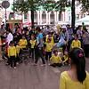 Yn 0011 Kunming