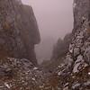 Yn 2644 Sharung Sung La  op Hong Shan (4200 m)
