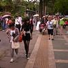 Yn 0009 Kunming