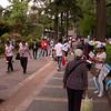Yn 0005 Kunming