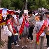 Yn 0012 Kunming